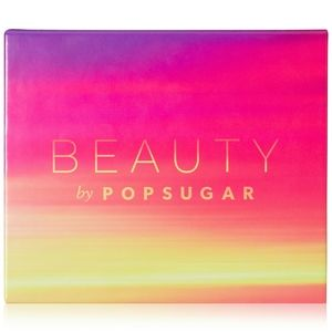☠Beauty by PopSugar in Twilight
